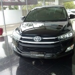 Foto Toyota All New Innova Ready Stock Hanya 5Juta...