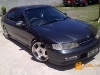 Foto HONDA CIELO matic, NOT ferio, city z, vios,...