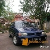 Foto Dijual Toyota Starlet th 97 Turbo Look