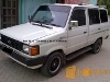 Foto Toyota kijang super KF 52 th 96