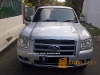 Foto Ford ranger 2008 Double cabin 4x4 XLT cc 2.5