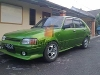 Foto Jual Honda civic excellent 82