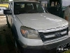 Foto Ford Ranger Double Cabin 2011