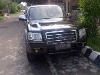 Foto Dijual Ford Everest New Everest TDCI XLT 4x2...