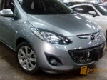 Foto Mazda 2 AT 2013 Switch Audio di...