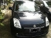 Foto Suzuki Swift 2007