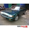 Foto Honda Civic Wonder 1985 4 Pintu D 5speed