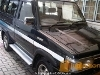 Foto Toyota kijang grand extra nch astra sgx 6speed