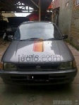 Foto Toyota Starlet 1990 Rp 53 000 -