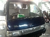 Foto Suzuki Carry Futura Realvan Grv 1.5 Th 2001 Manual