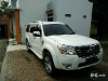 Foto Ford Everest Matic 2011
