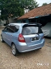Foto Honda Jazz 2004 Manual
