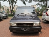 Foto Toyota kijang super grand long tahun 95