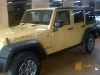 Foto Jeep rubicon 2014 4dr only 1 m