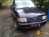 Foto Toyota Kijang Kapsul Pick Up