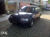 Foto Suzuki Esteem 1.6 Th 1995 Manual