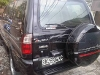 Foto Dijual Isuzu Panther Grand Touring Turbo 2.5...