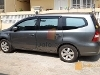 Foto Nissan Grand Livina 1.8 XV MT 2007, Over Kredit