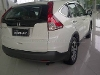 Foto Dijual Honda CRV All New 2.0 (2014)