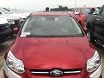 Foto Dealer Ford Jakarta timur available Ford focus...