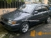 Foto Toyota Starlet 1.3 SE LTD 91/92 Power Stering...