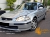 Foto Honda civic ferio AT 1998
