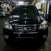 Foto Ford Everest XLT limited Th 2009 tgn 1