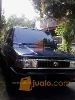 Foto Toyota Kijang super long th 95