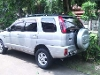 Foto Daihatsu Taruna Fx 2002 Take Over Kredit