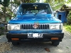 Foto Jual Toyota Kijang Super Th 90