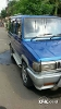Foto Toyota Kijang Rover Th. 93
