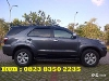 Foto Toyota Fortuner 2.7 G Lux A/t 2011, tgn 1, km...