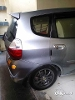 Foto Oper Kredit Honda Jazz 2006 Manual