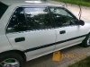 Foto Honda Grand Civic 89