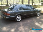 Foto Jual Honda Grand Civic thn 90