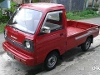 Foto Carry Pick Up 85