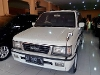 Foto Dijual Isuzu Panther New Royale (2000)