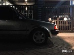 Foto Toyota Starlet Ep70 87