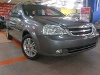Foto Chevrolet estate 2006 Matic Tgn 1 antik! Dp...