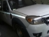 Foto Ford ranger double cabin type base 4×