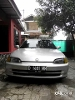 Foto Honda Civic Genio Th'94