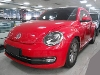 Foto Dijual Volkswagen Beetle 1.4 UK Version (2013)