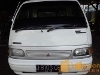 Foto Colt T120 SS Pick Up Mulus