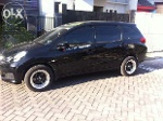 Foto Over kredit Honda mobilio mt