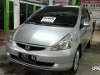 Foto Honda Jazz Idsi 2005 At Paket Kredit Murah