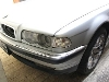Foto Bmw 728i tahun 2000 silver good condition