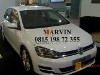 Foto Vw golf 2013 1.2 ckd & 1.4 cbu