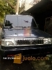 Foto Toyota kijang super th 95 long warna biru