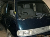 Foto WTS: Suzuki Carry Drv 2002. An.sendiri Mint...