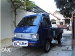 Foto Carry Pick Up Th 2005